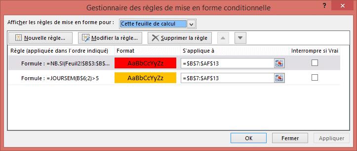 Calendrier_Automatique_18